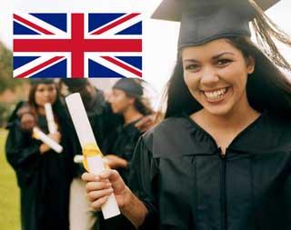 Традиция хорошего образования