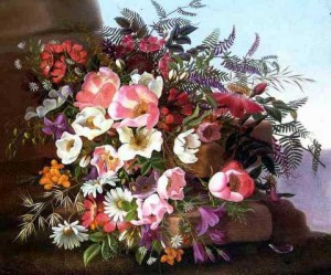 Букет-полевых-цветов