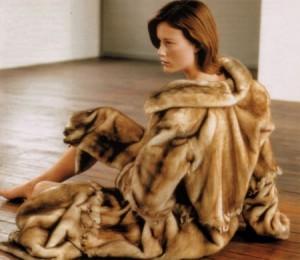 Обновляем зимний гардероб