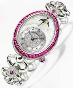 Фото с сайта http://www.luxurywatch.ch/rus/