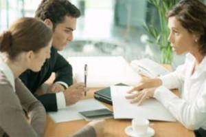 Нужен ли брачный контракт?