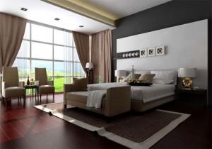 Как создать уют в спальне: простые приемы дизайнеров и декораторов