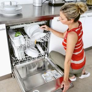Какими возможностями обладает посудомоечная машина?