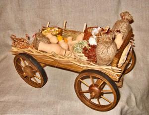 Фото с сайта http://www.panno-suvenir.com.ua -Украинские сувениры, картины-панно и подарки.