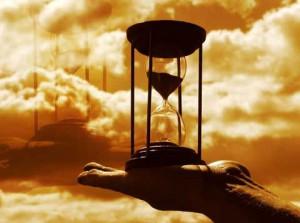 Как изменялись приборы для измерения времени за долгие годы своего существования.