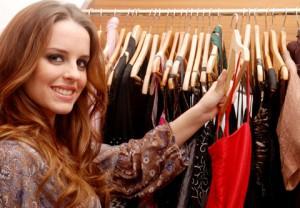 По каким критериям выбирать одежду?