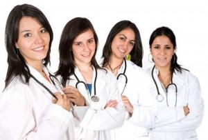 """О проекте """"ПроДокторов"""" - независимом рейтинге врачей и медицинских клиник"""