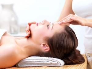 Современные косметологические процедуры необходимо проводить с осторожностью
