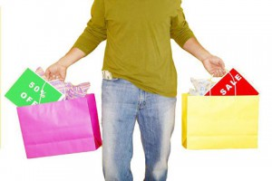 Независимая экспертиза поможет вернуть в магазин некачественную одежду