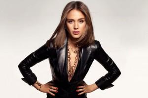 Женские кожаные куртки: модные тенденции