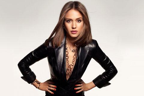Модели кожаных курток женская