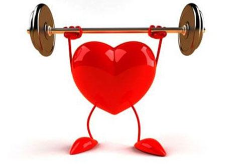 болезней сердца