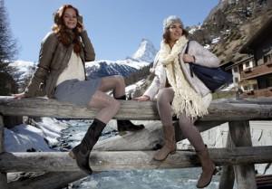 Как выбрать качественные сапоги на зиму?