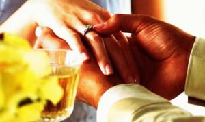 Рекомендации по выбору кольца для девушки