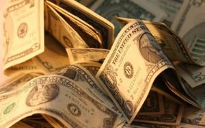 Срочный заем денег поможет организовать свадьбу или справиться с повседневными расходами.