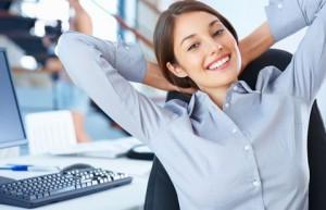 Повышаем стрессоустойчивость