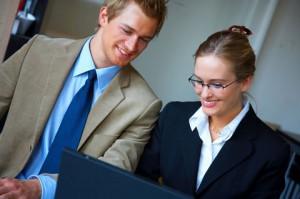 В чем заключается преимущество аутсорсинга бизнес-процессов?