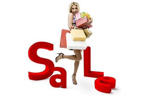онлайн шопинг одежды