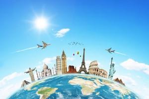 Как влияет смена часовых поясов на здоровье путешественников