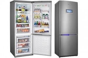 На что обратить внимание при выборе нового холодильника?