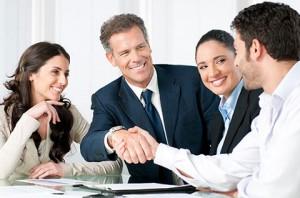В чем заключается польза бизнес тренингов и семинаров