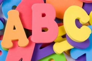 Методики, позволяющие быстро выучить иностранный язык