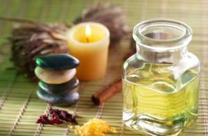 Как использовать касторовое масло для сохранения красоты и молодости