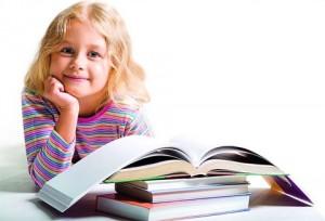 Полезные советы о том, как сохранить здоровье школьника.