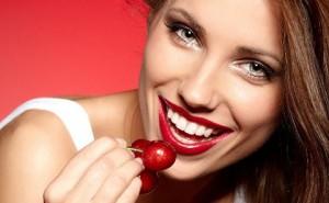 Правильная чистка зубов: выявляем распространенные ошибки