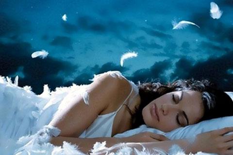 улучшить сон