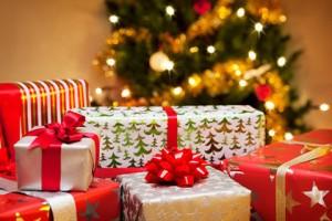 Новогодние праздники: как подготовиться заранее?