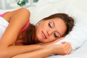 Продукты, которые нарушают сон